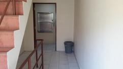 8 Rooms plus shop Jomtien Sale (7).jpg
