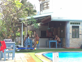 Resort BEFORE (6).jpg