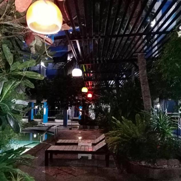 Pool (11).jpg
