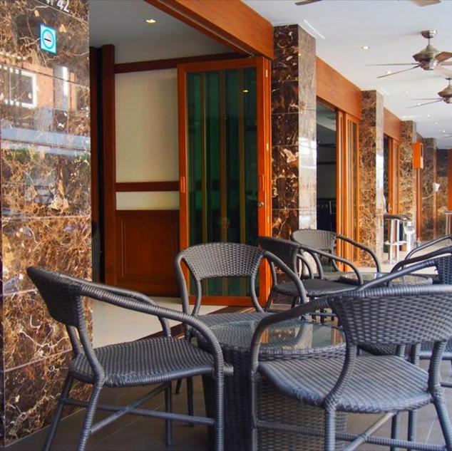 47 Rooms Hotel City Center SaleRent (5).