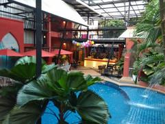 30 Room Pool Hotel  (6).jpg
