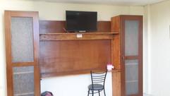 8 Rooms plus shop Jomtien Sale (25).jpg