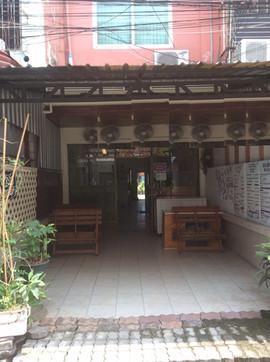 Shop House Jomtien (3).jpg