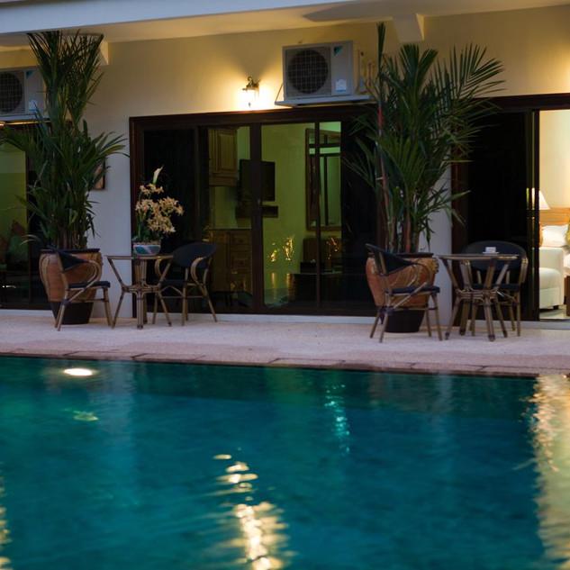 42 Room Resort Style Hotel (31).jpg