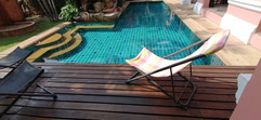 Pratumnak 23 Room Resort Sale (36).jpg