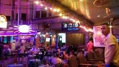 Gay Area Shop House (6).jpg
