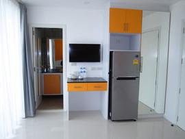 Jomtien 12 to 17 Rooms (28).JPG