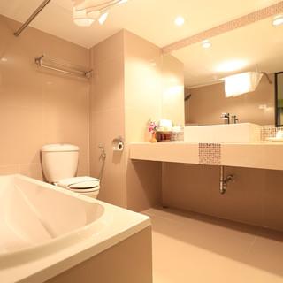260 rooms (4).jpg