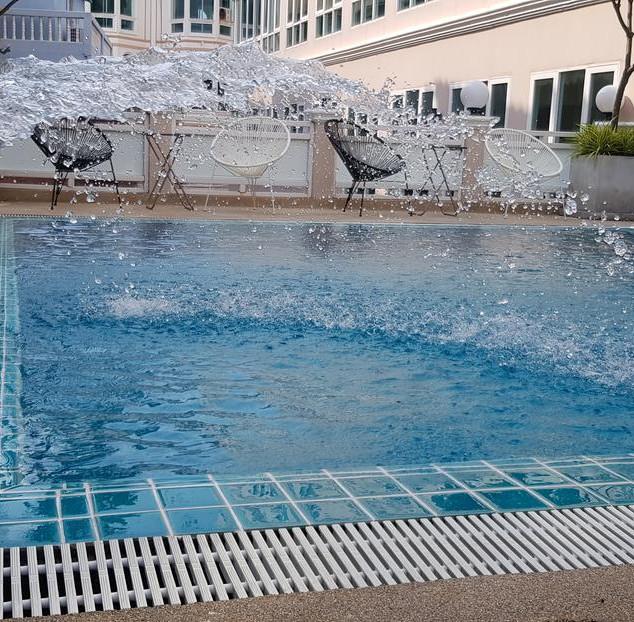 Jomtien 26 rooms Boutiqeu Resort (26).jp