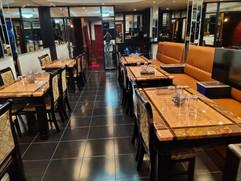 Double Restaurant (3).jpg