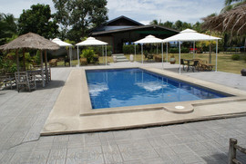 Resort Lake Mabprachan (10).jpg