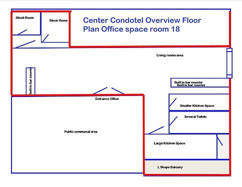 Overview floor plan office.jpg