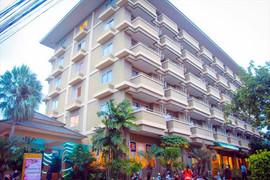 79 Rooms near Center Pattaya (26).jpg