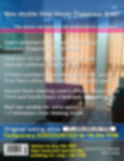 Upgraded offer (3).jpg