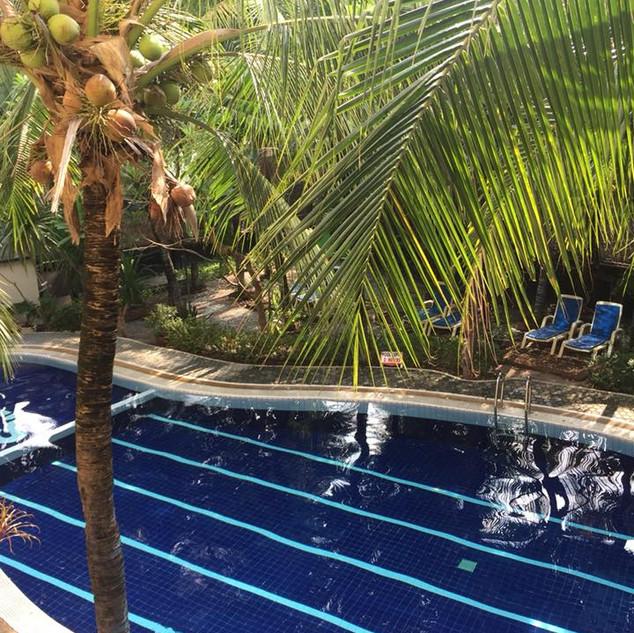 52 Rooms Hotel South Pattaya (5).jpg