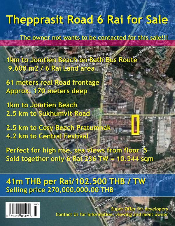 6 Rai Thepprasit Road (5).jpg