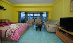 70 Rooms Hotel Rental (13).jpg