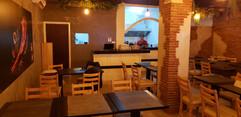 Restaurant to Take Over (11).jpg