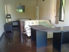 12m THB 3 Bedroom Villa North Pattaya (35).jpg