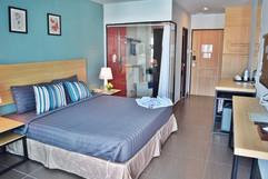 236 Room Hotel Center Pattaya (31).jpg