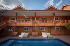 28 Room Resort for Sale (8).jpg
