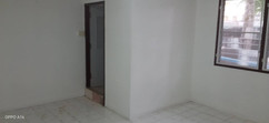 Bhua Kao 9 Rooms with Bar for Rent (10).