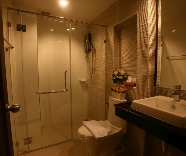 47 Rooms Hotel City Center SaleRent (17)