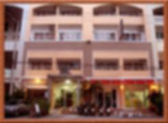 Jomtien 40 Rooms 120 Bed  (29).jpg