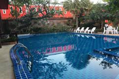 70 Room Resort Hotel (35).jpg