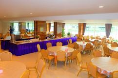 North Pattaya 156 Room Resort  (26).jpg