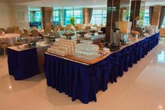 North Pattaya 156 Room Resort  (30).jpg