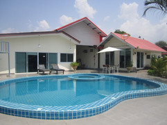 50 Rooms Resort (1).JPG