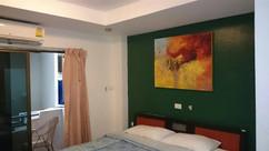 13 Rooms plus 3 businesses (23).jpg