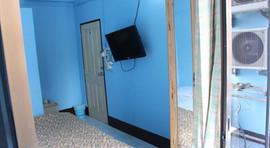60 Rooms 4 units Bhua Kao (1).jpg