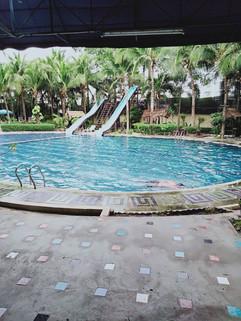 Potential Resort (3).jpg