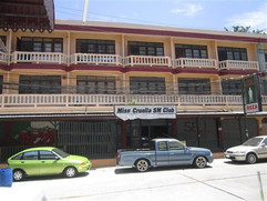 7.5 Shop Houses picture 03.JPG