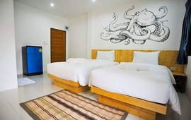 91 Rooms Hotel South Pattaya (18).jpg