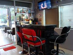 Bar Restaurant Naklua (33).jpg