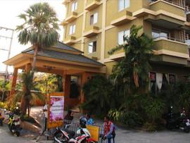 79 Rooms near Center Pattaya (6).jpg