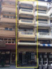 Shop House near Jomtien Beach (20) - Cop