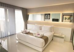 109 Rooms Hotel Beach Front (30).jpg