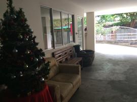 32 Rooms Pattaya (3).JPG
