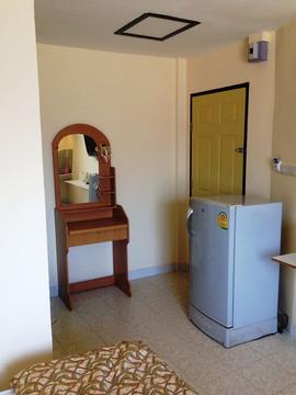60 Rooms 4 units Bhua Kao (8).jpg