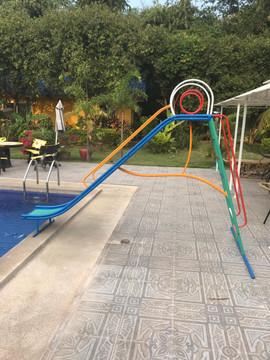 Resort Lake Mabprachan (2).jpg