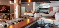 Restaurant to Take Over (8).jpg