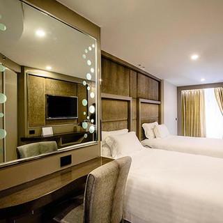 Centara Azure Hotel Pattaya (17).jpg