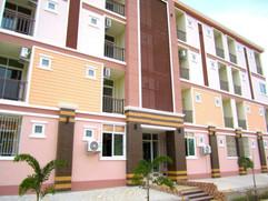 64 Rooms East Pattaya  (18).jpg