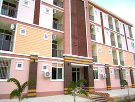 64 Rooms East Pattaya  (18).jpg