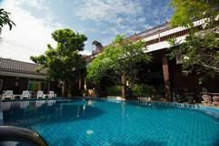 70 Room Resort Hotel (25).jpg