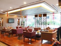 68 Room hotel for rent (7).jpg